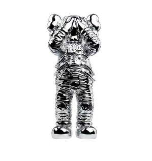 KAWS Holiday Space Figure Companion