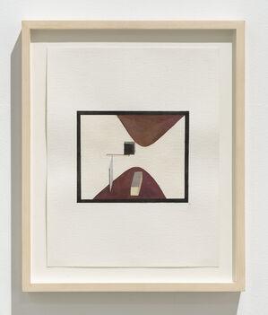 After El Lissitzky