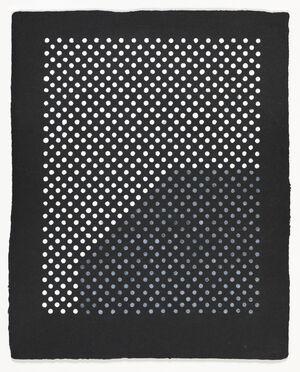 Grid Variations (I through IX)
