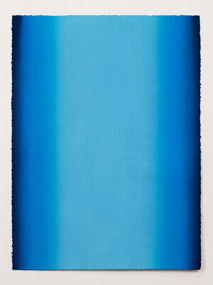 Depth, Blue 11