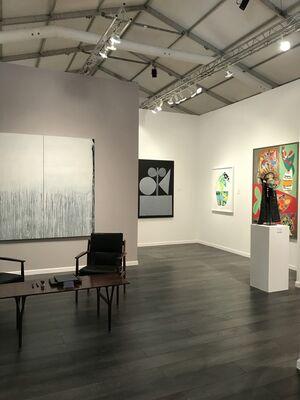 ARCHEUS/POST-MODERN at Palm Beach Modern + Contemporary 2019, installation view