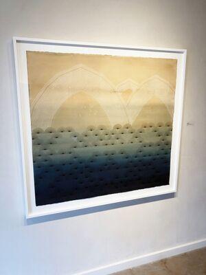 An Unseen World, installation view