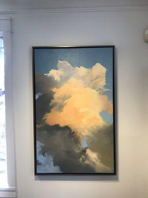 Cap Pannell | Stephen Pentak, installation view
