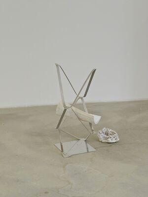 Klemm's at SP-Arte 2015, installation view