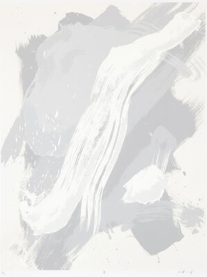 Cloth (36/60)