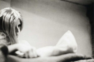 """Cindy Sherman, 'Outtake, from the """"Untitled Film Stills"""" series', c. 1977"""