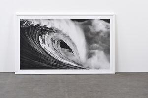 Robert Longo, 'Thunder Road', 2010