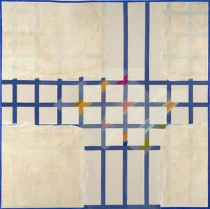 Sandra Blow, 'Quasa Una Fantasia', 2004