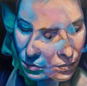 Scott Hutchison, 'Slipping Away', 2016