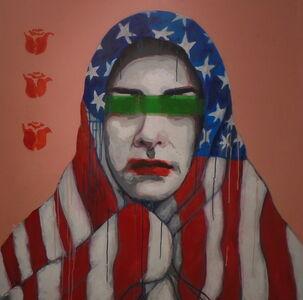 Kourosh Salehi, 'Sweet Dreams ', 1999