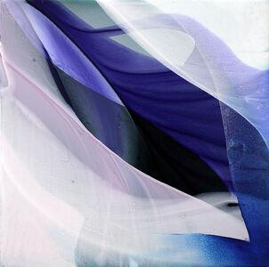 Marina Savashynskaya Dunbar, 'Daydream', 2021