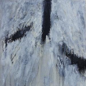 """Armando, '""""der Baum""""', 1985"""