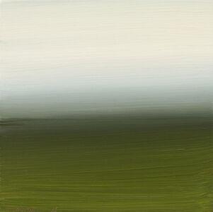 Lisa Grossman, 'Solitude IV', 2016