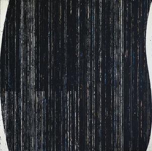 Sunny Taylor, 'Vessel', 2018