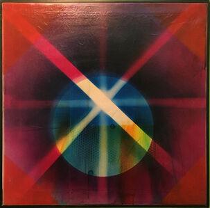 Rogelio Polesello, 'Untitled', 1962-1963