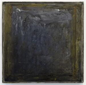 Jake Berthot, 'Between', 1994
