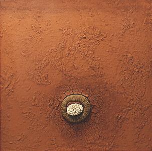 Bené Fonteles, 'Sem título', 2004