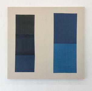Martin Pelenur, 'Sin título', 2020
