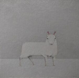 Shao Fan, 'Reindeer', 2011