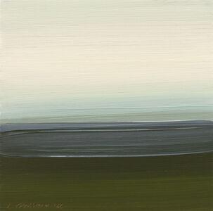 Lisa Grossman, 'Solitude II', 2016