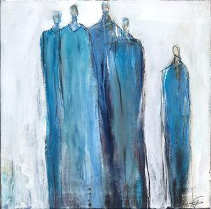 Edith Konrad, '5831', 2020