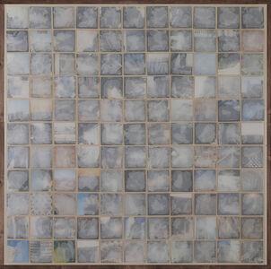 Shadi Yousefian, 'Memories 7 (Places)', 2018