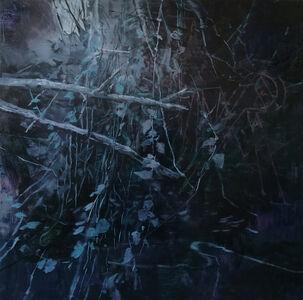Karen Cronje, 'Nyctophilia ', 2018