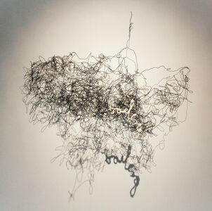 Joseph Havel, 'Boiling', 2015