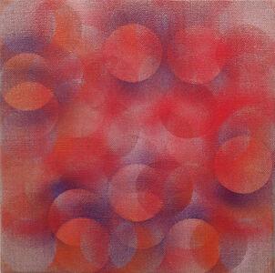 Stephen Giannetti, 'Valentine', 2015