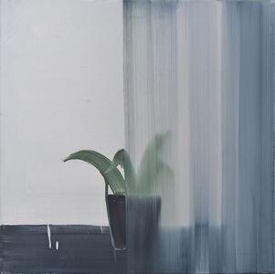 Rafał Bujnowski, 'Curtain', 2009