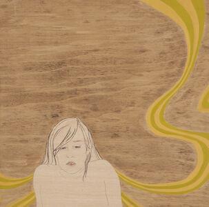Suzannah Sinclair, 'Waking Up Like This', 2003