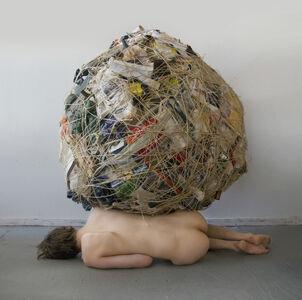 Mary Mattingly, 'Life of Objects', 2013