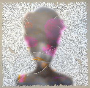 Marco Gallotta, 'Venus', 2018