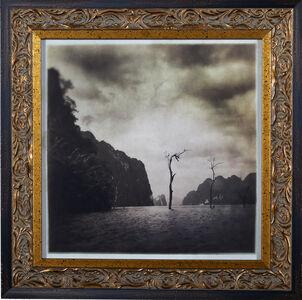 Eileen Lerner, 'Camelot, Thailand'