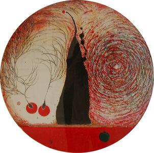 Irene Chou, 'No.14, Life is a Many Splendoured Thing', 2006