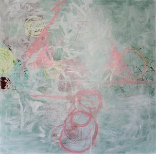Sibel Kocabasi, 'Silence', 2020