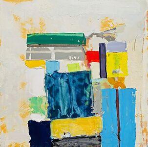 Sydney Licht, 'Untitled #2', 2019