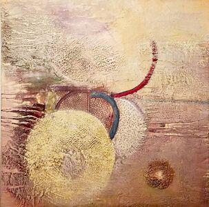 Alan Soffer, 'Impulsive VI', ca. 2017