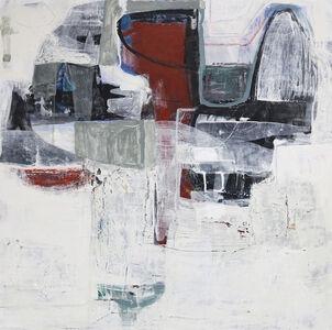 Brenda Cirioni, 'Undercurrent', 2018