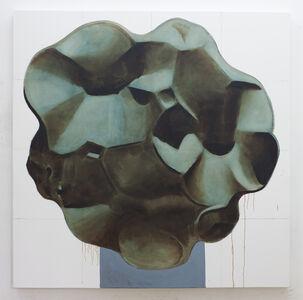 Michel Pérez Pollo, 'Perfume XVI', 2019