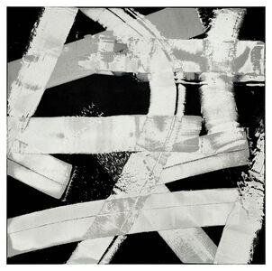James Nares, 'X-Ray', 2016