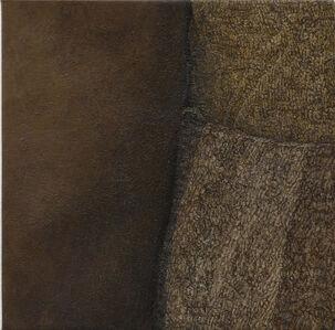 Ellen Altfest, 'Three Parts', 2014-2015