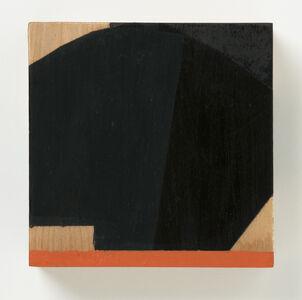 Judy Cooke, 'Shadow', 2015