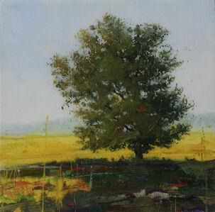 Yury Darashkevich, 'Shade Maker ', 2017