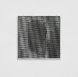 Robert Lazzarini, 'S16', 2018