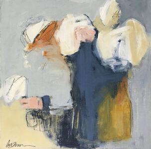 Lynn Johnson, 'Table Top', 2020