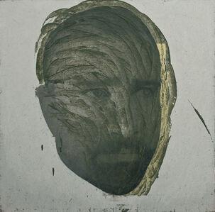 Takayoshi Sakabe, 'oil on canvas', 2018