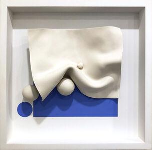 Gustavo Bonevardi, 'Untitled Spring', 2017