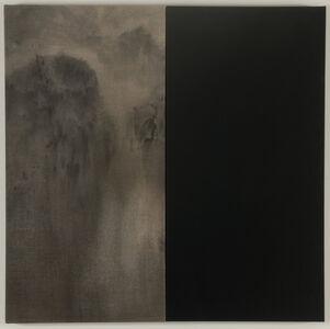 Michael Biberstein, 'Double Landscape', 1994