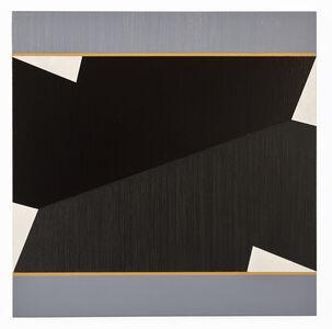 Don Voisine, 'Untitled', 2015
